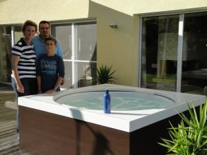 outdoor-whirlpool-duravit-blue-moon
